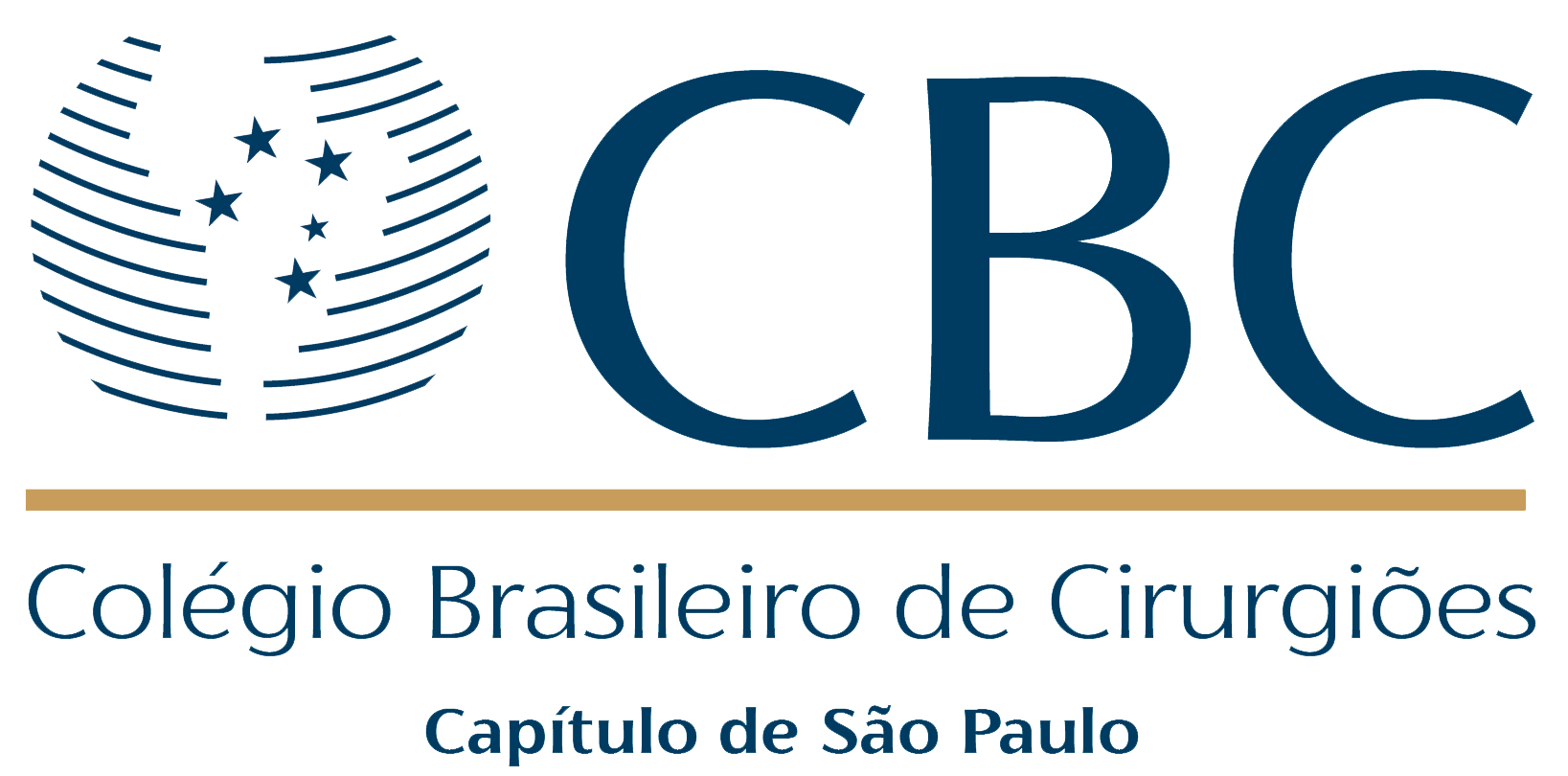 CBC Revistas Digitais
